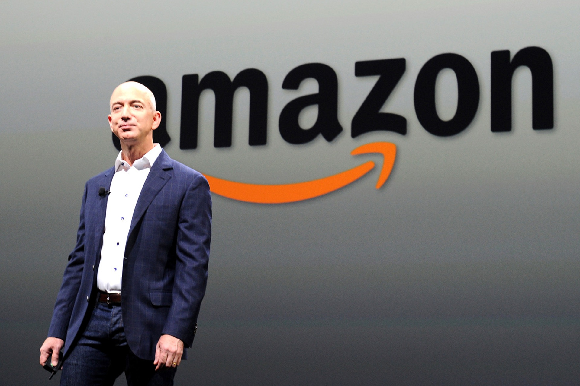 Richest Billionaires Top 11 Life, Business, Success Lessons from Jeff Bezos