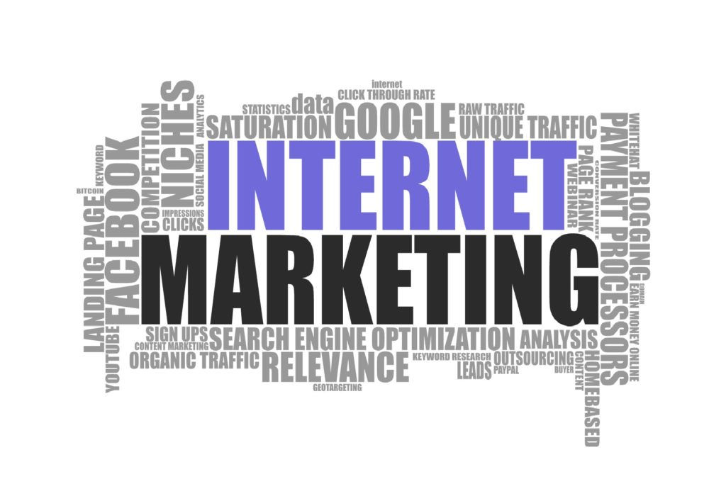 Making money at home by Affiliate marketing in Kenya