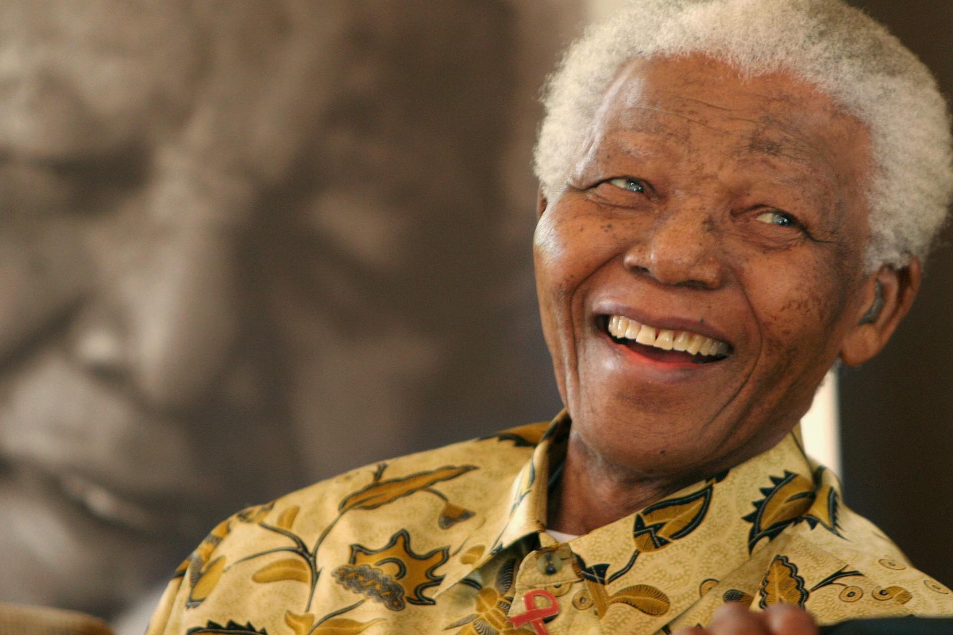 Nelson Mandela16QuotesofSuccessSmile16