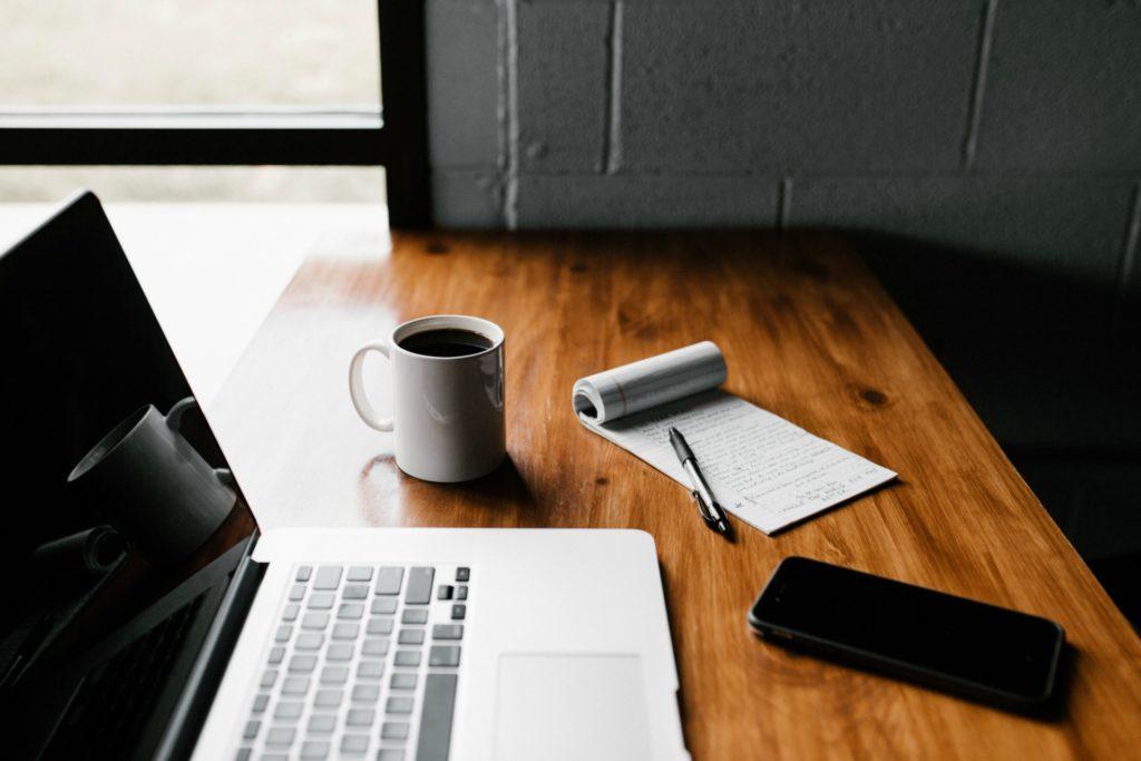 Starting a Blog and Making money online in Kenya 2018