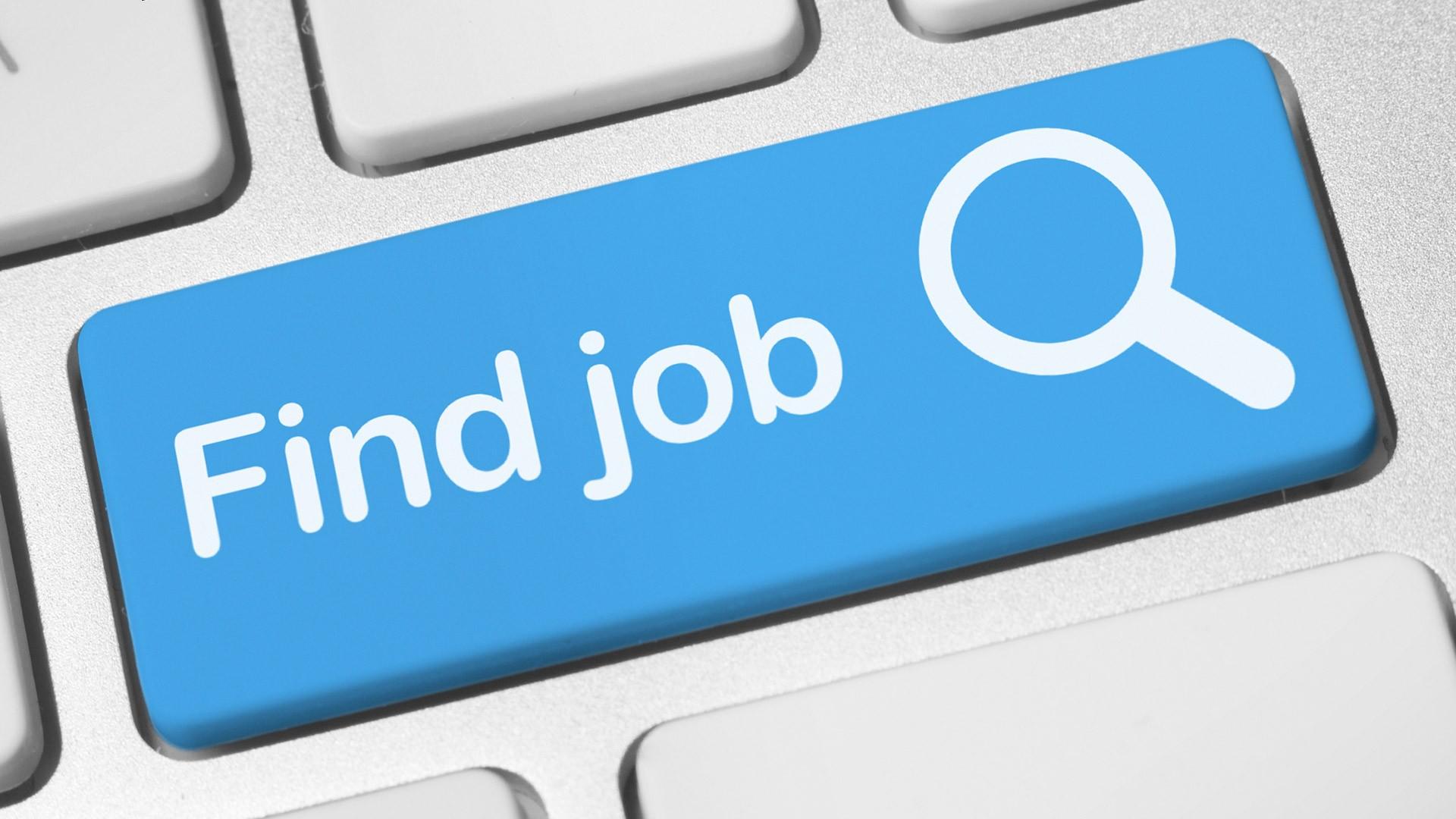 Latest jobs in Kenya