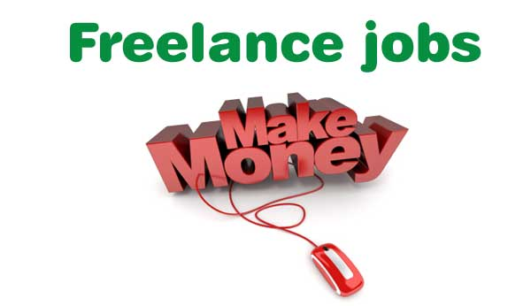 Easy Way on How To Make Money As a Freelancer in Kenya