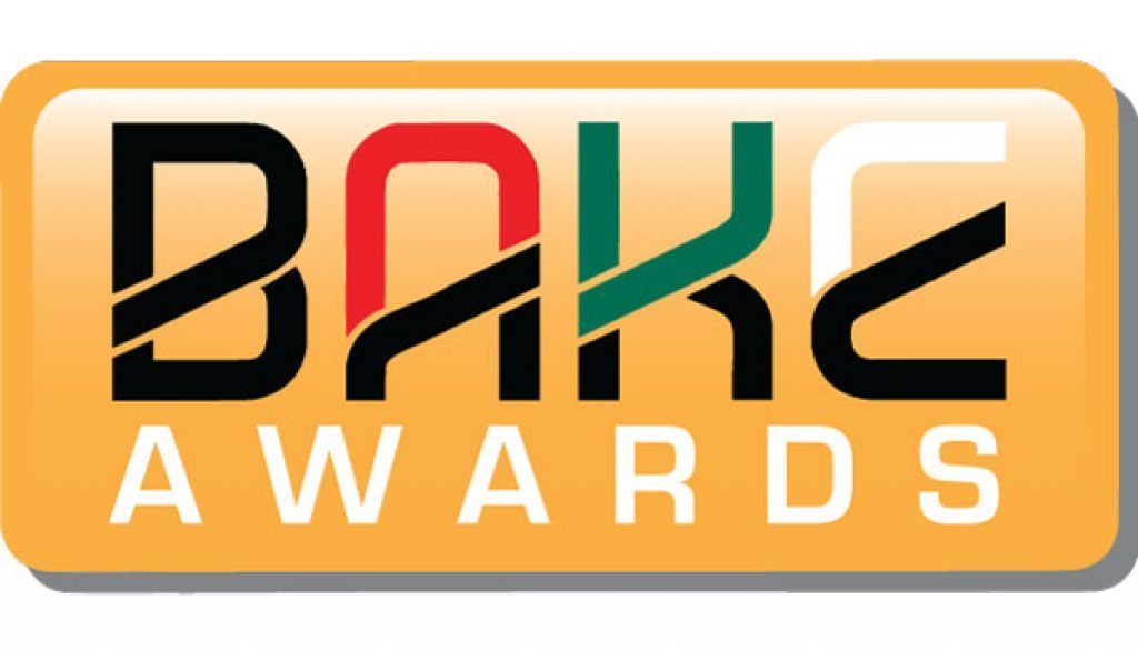 Bake Awards Top 10 Bloggers in Kenya 2018