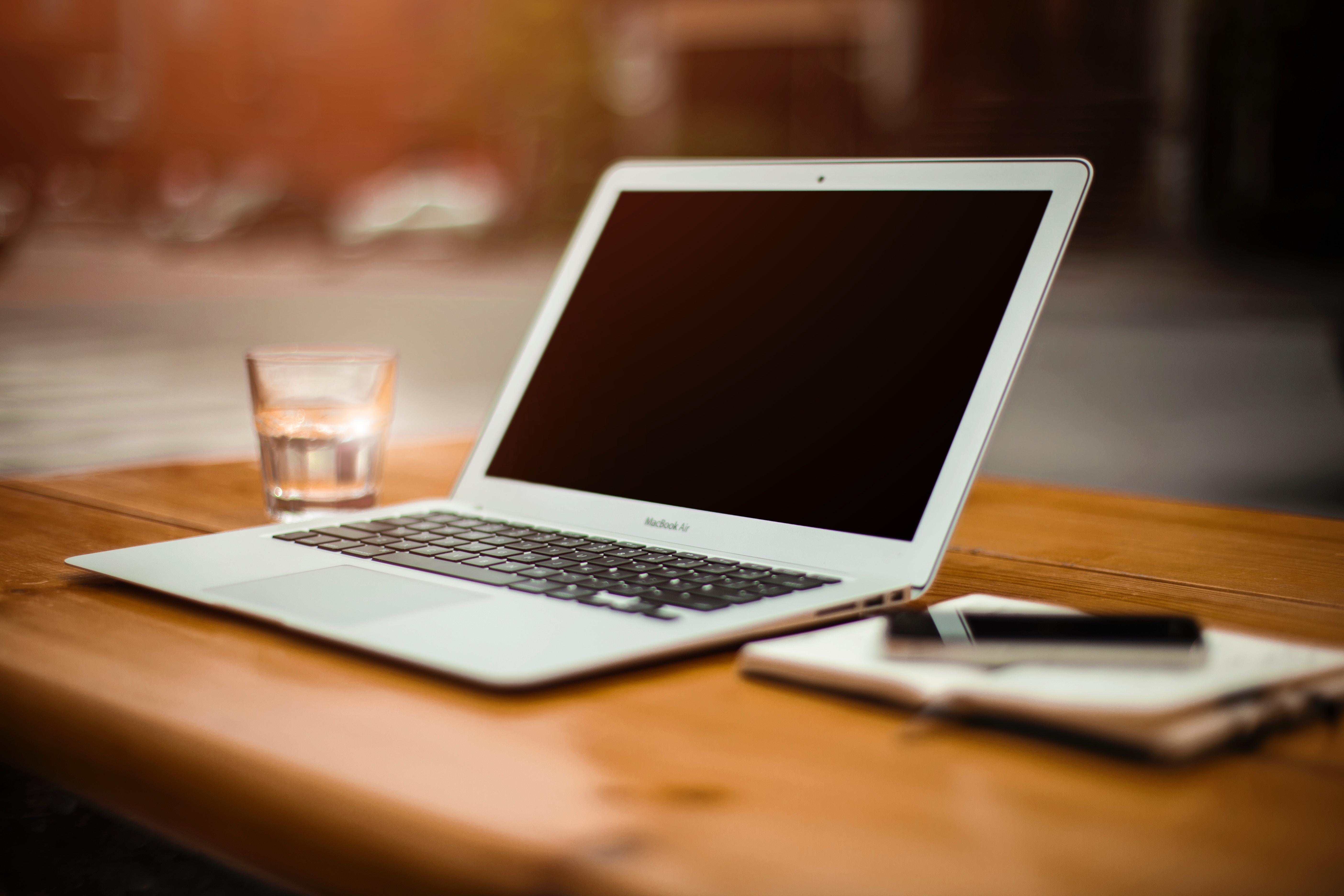 Custom and Affordable Blog Design Services in Kenya 2019