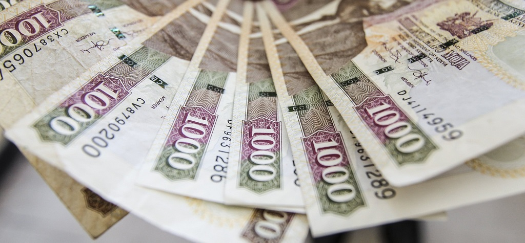 How to make Kshs 5000 in a Day in Kenya