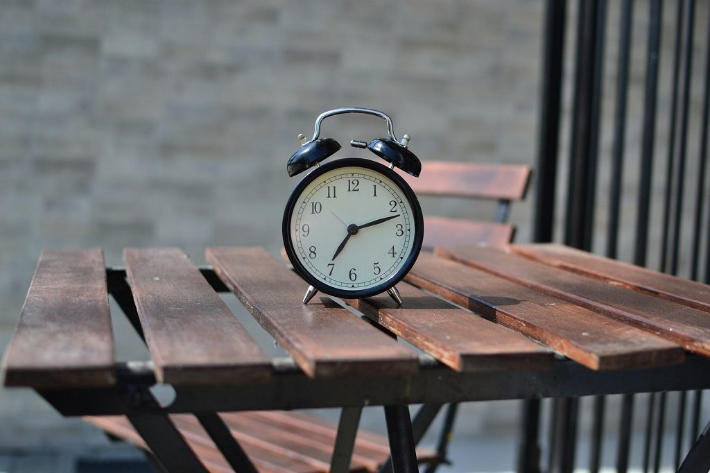 Top 10 Free Time Management Tools for Success 2019