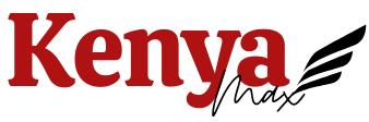 KenyaMax