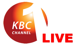 Watch_KBC_Channel_1_Kenya-removebg-preview