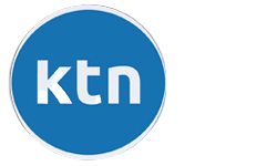 Watch_KTN_TV_Live_Kenya