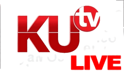Watch_KU_TV_Live