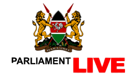 Watch_Parliament_TV_Live
