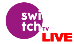 Watch_Switch_TV