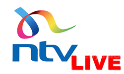 Watch NTV Live Kenya