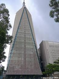 Britam Tower - The Skyscraper Center